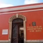 Oaxaca010