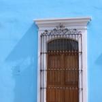 Oaxaca011