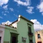 Oaxaca015