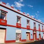 Oaxaca020
