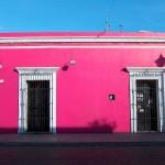 Oaxaca022