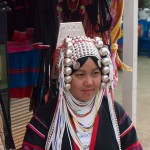 ChiangRai032