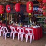 ChiangRai040