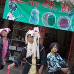 ChiangRai052