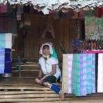 ChiangRai059