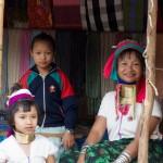 ChiangRai063