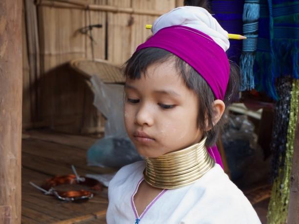 ChiangRai067