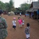 ChiangRai068