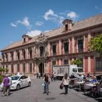 Archidiocesis de Sevilla