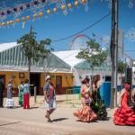Feria De Cordoba