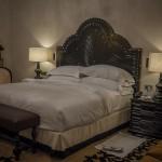 Room Hotel Alfonso XIII, Sevilla