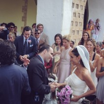 valladolid-wedding-001
